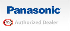 panasonic-authorized-dealer.jpg